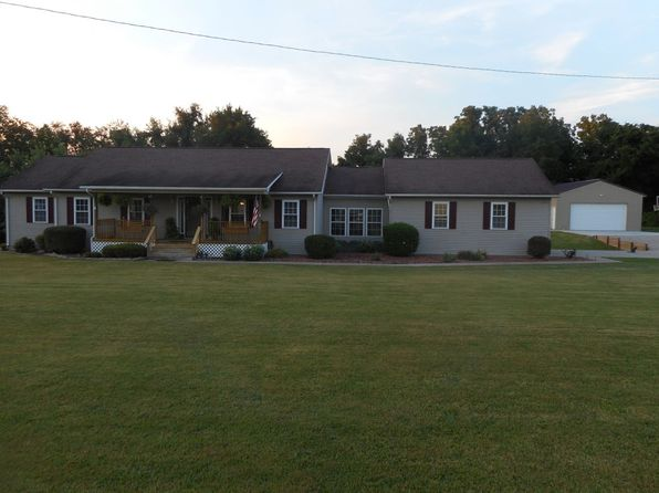 4 bed 3 bath Single Family at 6511 S State Route 78 Glouster, OH, 45732 is for sale at 215k - 1 of 26