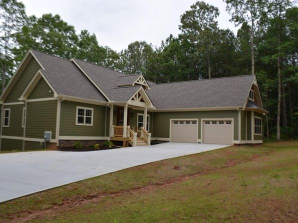 3 bed 2 bath Single Family at 88 Bridge Rd Ellijay, GA, 30540 is for sale at 380k - 1 of 25