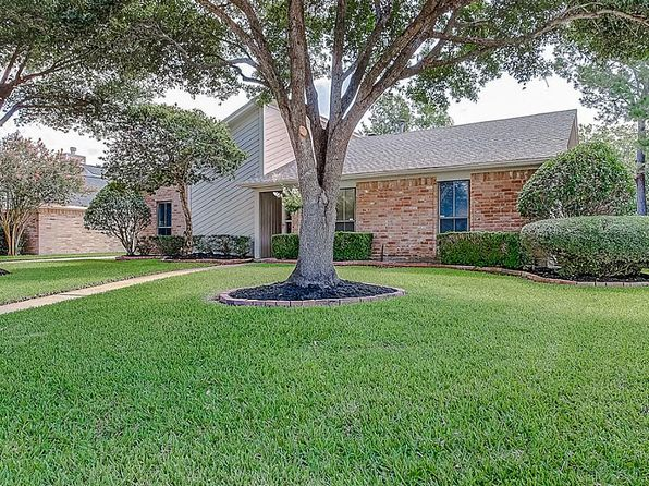 3 bed 2 bath Single Family at 6106 Crakston St Houston, TX, 77084 is for sale at 175k - 1 of 25