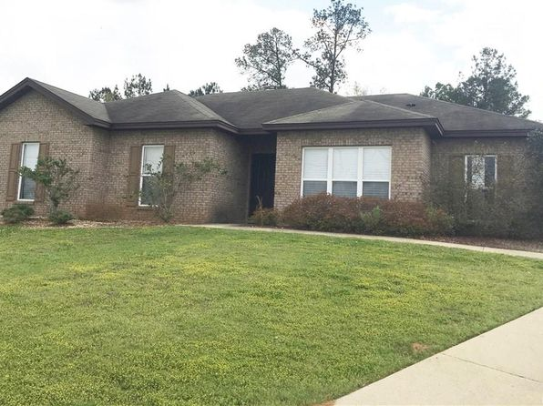 4 bed 2 bath Single Family at 649 Old Camp Dr Pike Road, AL, 36064 is for sale at 165k - 1 of 20