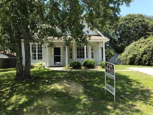 3 bed 2 bath Single Family at 1405 Faulkenberry Rd Wilmington, NC, 28409 is for sale at 168k - 1 of 17