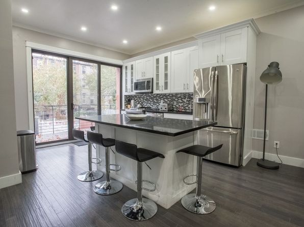6 bed 5 bath Townhouse at 720 Madison St Brooklyn, NY, 11221 is for sale at 1.70m - 1 of 15