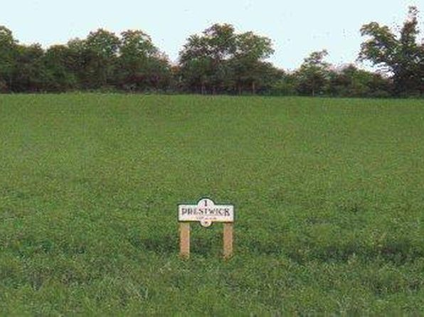 null bed null bath Vacant Land at W4900 State Line Rd Walworth, WI, 53184 is for sale at 140k - 1 of 2