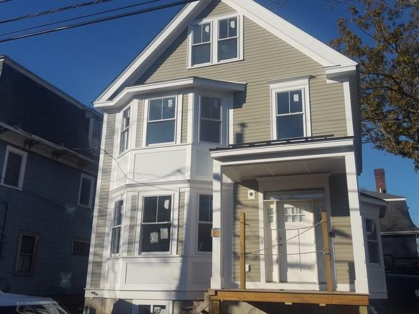 3 bed 4 bath Single Family at 30 Port Norfolk St Boston, MA, 02122 is for sale at 949k - google static map