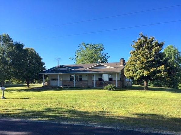 3 bed 1.5 bath Single Family at 5604 Sturkie Rd Salem, AR, 72576 is for sale at 89k - 1 of 17