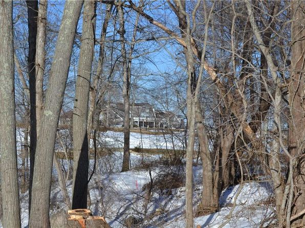 null bed null bath Vacant Land at 3 Olive Grove Ln Westerly, RI, 02891 is for sale at 225k - 1 of 2