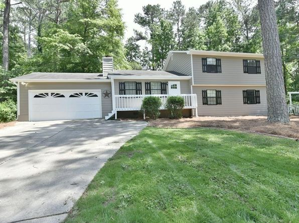 3 bed 3 bath Single Family at 772 Bankshire Dr Suwanee, GA, 30024 is for sale at 179k - 1 of 32