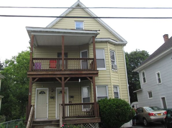 null bed null bath Multi Family at 10 Streit Ave Poughkeepsie, NY, 12603 is for sale at 199k - 1 of 15