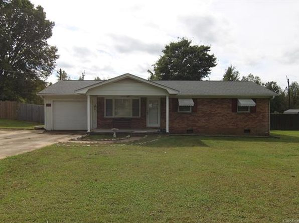 3 bed 1 bath Single Family at 606 E Hartford Ave Bessemer City, NC, 28016 is for sale at 80k - 1 of 24
