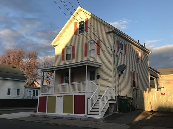 4 bed 2 bath Single Family at 55 COTTAGE ST LYNN, MA, 01905 is for sale at 329k - 1 of 23