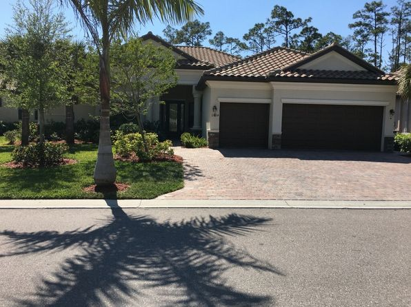 4 bed 3 bath Single Family at 11034 Longwing Dr Fort Myers, FL, 33912 is for sale at 490k - 1 of 5