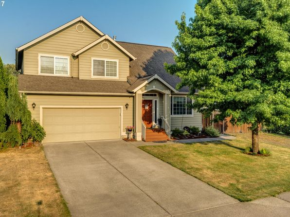 4 bed 3 bath Single Family at 530 Gun Club Rd Woodland, WA, 98674 is for sale at 325k - 1 of 31