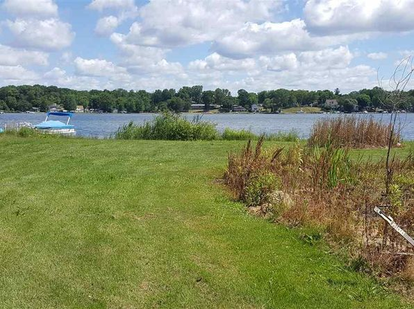 null bed null bath Vacant Land at 7236 Walnut Hill Rd Manitou Beach, MI, 49253 is for sale at 235k - 1 of 9