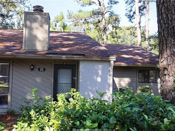 2 bed 2 bath Single Family at 96 Mathews Dr Hilton Head Island, SC, 29926 is for sale at 110k - 1 of 26