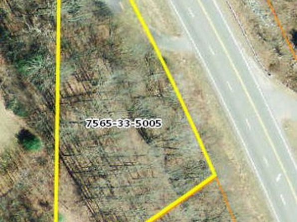 null bed null bath Vacant Land at 7195 N Highway 107 Glenville, NC, 28736 is for sale at 29k - 1 of 2