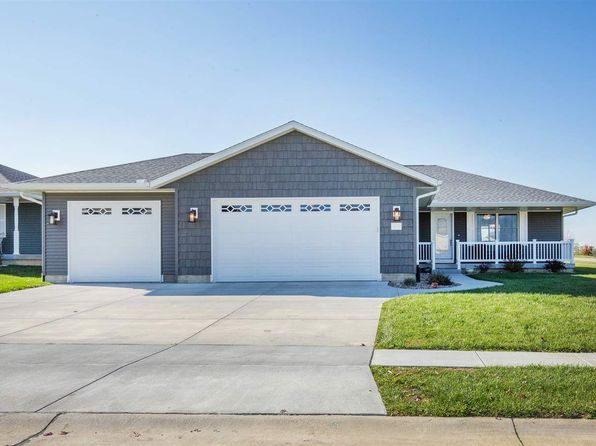 4 bed 3 bath Single Family at 208 Misty Ln Colona, IL, 61241 is for sale at 275k - 1 of 24