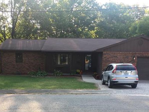 2 bed 1.5 bath Single Family at 314 N Science St Bowling Green, MO, 63334 is for sale at 115k - 1 of 15