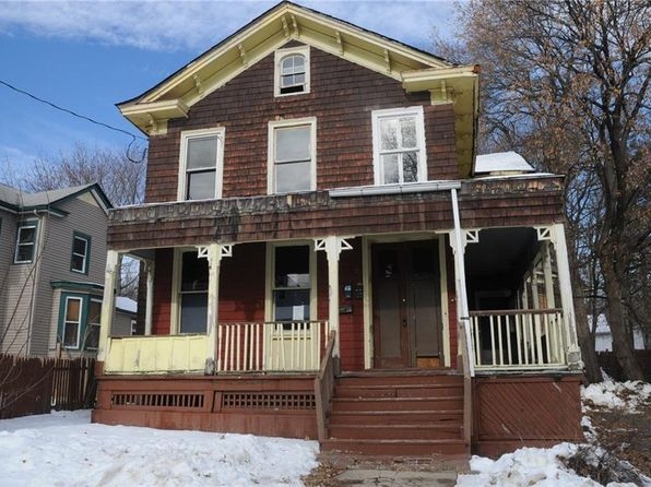 7 bed 3 bath Single Family at 7 Mountain Ave Port Jervis, NY, 12771 is for sale at 15k - 1 of 25