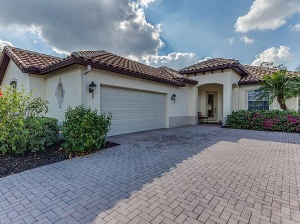 4 bed 3 bath Single Family at 12560 WILDCAT COVE CIR ESTERO, FL, 33928 is for sale at 525k - 1 of 22