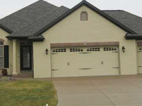 3 bed 2 bath Single Family at 7910 Lanyard Dr Evansville, IN, 47715 is for sale at 280k - 1 of 14