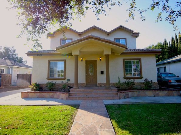 5 bed 3 bath Single Family at 5509 Bellflower Blvd Lakewood, CA, 90713 is for sale at 715k - 1 of 16