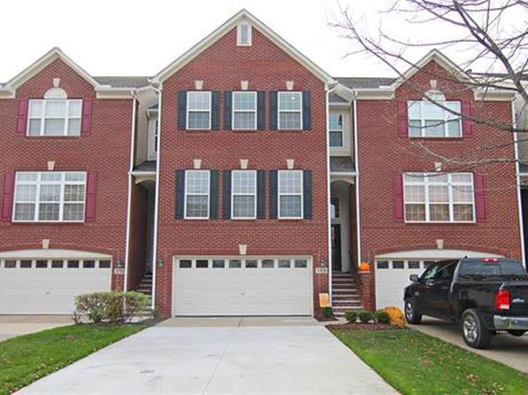 3 bed 3 bath Condo at 588 Cherry Orchard Rd Canton, MI, 48188 is for sale at 225k - 1 of 28