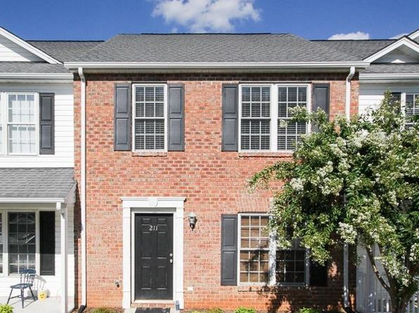 3 bed 4 bath Townhouse at 211 Northwynd Cir Lynchburg, VA, 24502 is for sale at 165k - 1 of 47