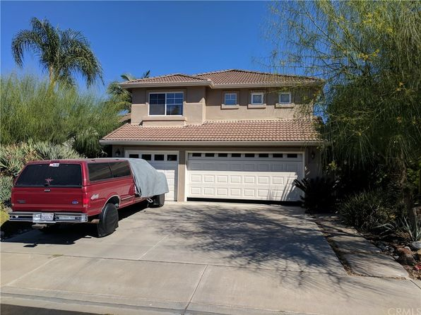 4 bed 3 bath Single Family at 1638 Via Tulipan San Clemente, CA, 92673 is for sale at 820k - google static map