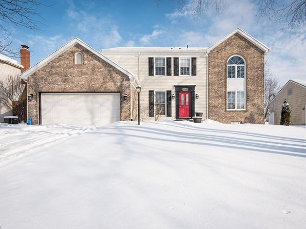 4 bed 3 bath Single Family at 1642 Arnesby Cir NW North Canton, OH, 44720 is for sale at 245k - 1 of 31