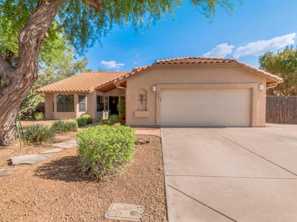3 bed 2 bath Single Family at 1041 E Douglas Ave Gilbert, AZ, 85234 is for sale at 260k - 1 of 28