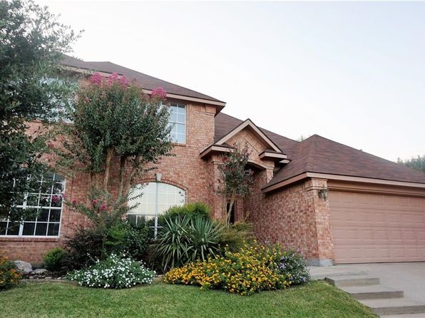 4 bed 3 bath Single Family at 4200 Valleywood Dr Grapevine, TX, 76051 is for sale at 365k - 1 of 24