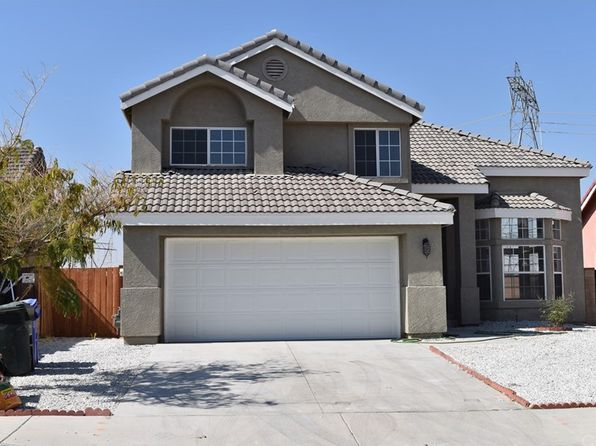 4 bed 3 bath Single Family at 16336 Manchester St Victorville, CA, 92394 is for sale at 230k - 1 of 12