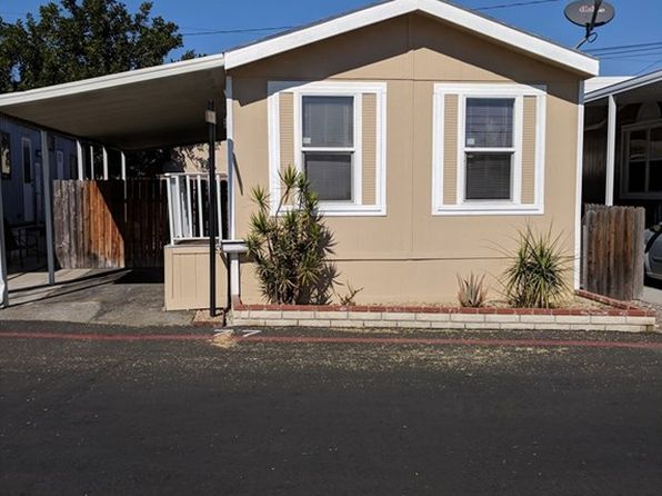 2 bed 1 bath Mobile / Manufactured at 20701 S Western Ave Torrance, CA, 90501 is for sale at 17k - 1 of 13