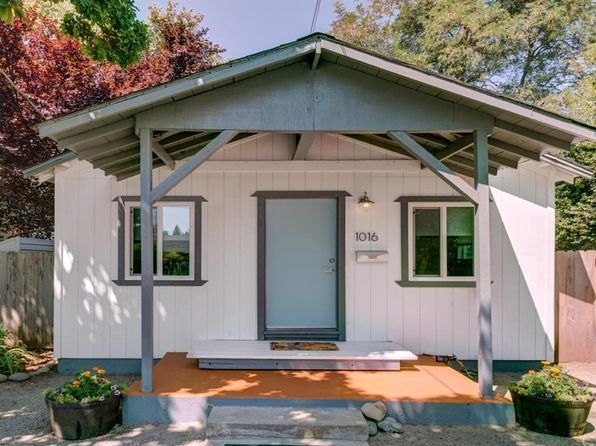 2 bed 1 bath Single Family at 1016 Dayton Rd Chico, CA, 95928 is for sale at 205k - 1 of 24