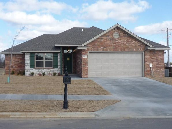 3 bed 2 bath Single Family at 9511 Harmony Ridge Rd Fort Smith, AR, 72916 is for sale at 236k - 1 of 30