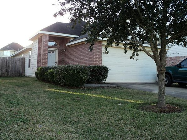 3 bed 2 bath Single Family at 14130 Bishop Bend Ln Houston, TX, 77047 is for sale at 150k - 1 of 7