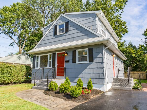 4 bed 2 bath Single Family at 310 Clinton Ave Middlesex, NJ, 08846 is for sale at 325k - 1 of 19