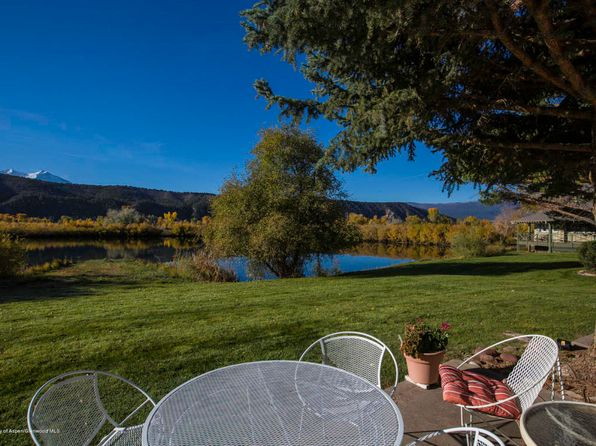 2 bed 2 bath Condo at 014913 Highway 82 Carbondale, CO, 81623 is for sale at 479k - 1 of 19