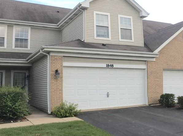 2 bed 3 bath Townhouse at 1848 Golden Gate Ln Naperville, IL, 60563 is for sale at 235k - 1 of 17