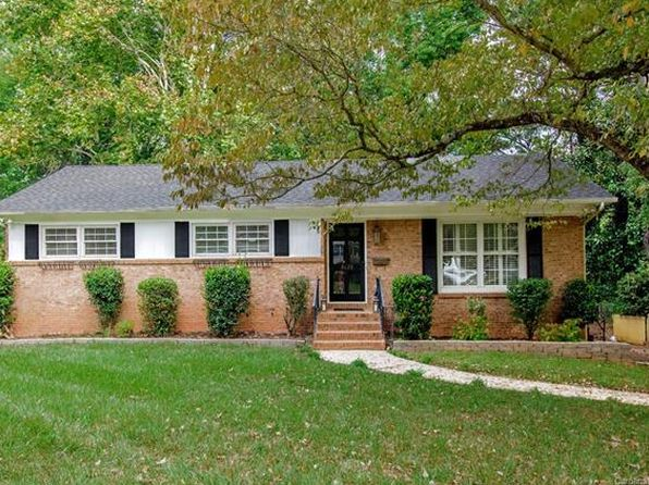 3 bed 2 bath Single Family at 3623 Sulkirk Rd Charlotte, NC, 28210 is for sale at 375k - 1 of 22