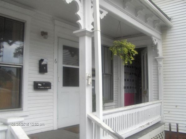 null bed null bath Multi Family at 6 Central St Randolph, VT, 05060 is for sale at 147k - 1 of 14