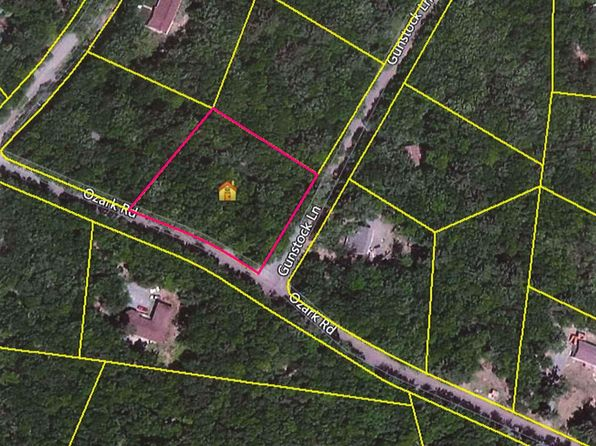 null bed null bath Vacant Land at 922 Ozark Dr Tafton, PA, 18464 is for sale at 10k - 1 of 3