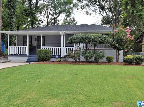 3 bed 2 bath Single Family at 6716 Frankfort Ave Birmingham, AL, 35212 is for sale at 70k - 1 of 24