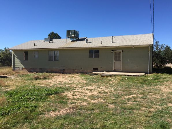 3 bed 1 bath Single Family at 306 S Cedardale Ave Mountainair, NM, 87036 is for sale at 65k - 1 of 9