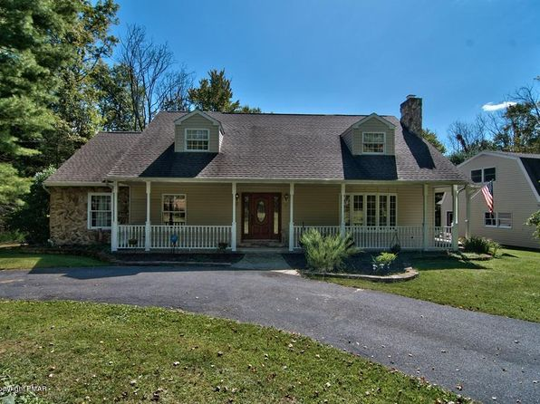 4 bed 2.5 bath Single Family at 505 Hemlock Trl Lehighton, PA, 18235 is for sale at 295k - 1 of 68