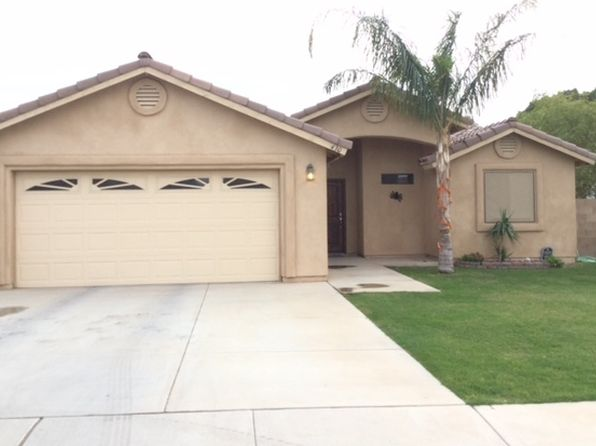 3 bed 2 bath Single Family at 4303 W 14th St Yuma, AZ, 85364 is for sale at 190k - 1 of 18