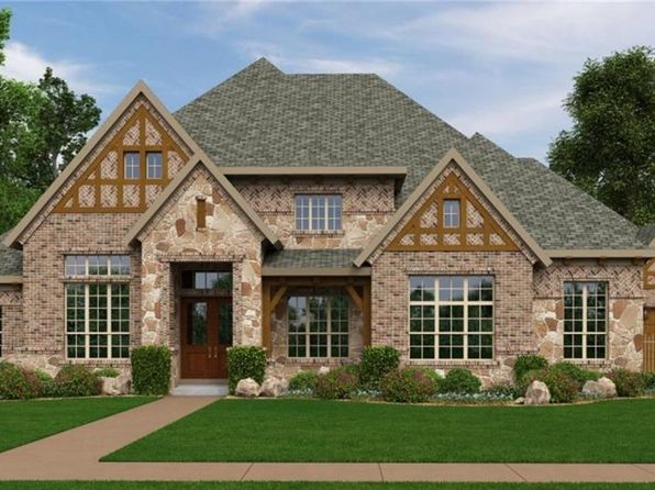 4 bed 5 bath Single Family at 1000 Westheimer Rd Southlake, TX, 76092 is for sale at 1.49m - google static map