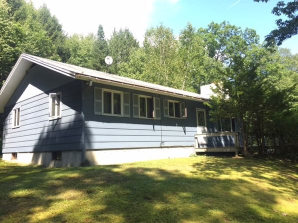2 bed 2 bath Single Family at 372 Canoe Brook Rd Putney, VT, 05346 is for sale at 170k - 1 of 18