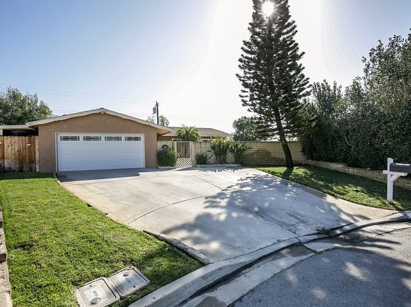 4 bed 2 bath Single Family at 1000 STAYNOR WAY NORCO, CA, 92860 is for sale at 419k - 1 of 16