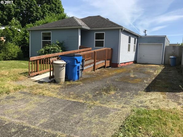 2 bed 1 bath Single Family at 2603 E 8th St Vancouver, WA, 98661 is for sale at 190k - 1 of 12